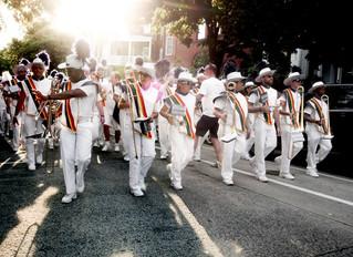 Marching Band Season 17