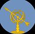 ofa2 logo.png