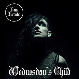 Wednesday's Child front.jpg