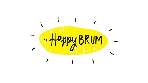 happybrum logo.jpg