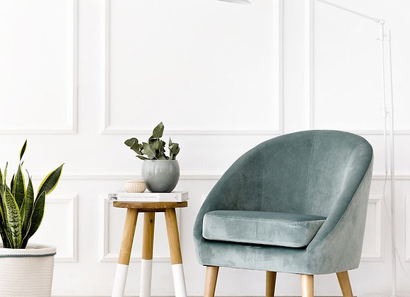 Upholster Chair