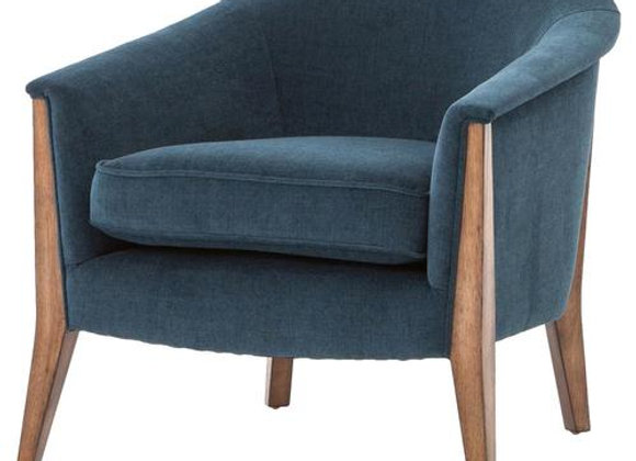 Wooden Luxury Chair