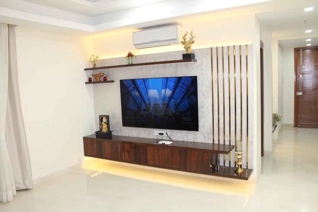 TV Unit