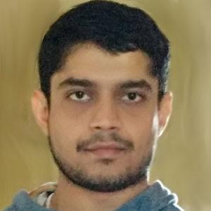 abhishek-profile.jpg