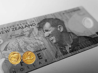 New Zealand Working Holiday - prices & living costs