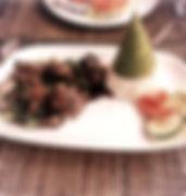Jorge Necesario - Backpacking.cz: Indonesian cuisine