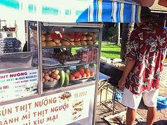 Jorge Necesario - Backpacking.cz: Low-cost traveling in Vietnam - Mui Ne