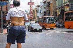Backpacking.cz-Chinatown Bangkok