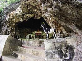 Jorge Necesario - Backpacking.cz: Low-cost traveling in Vietnam - Nimh Binh