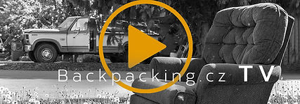 Jorge Necesario - Backpacking.cz: Video Archiv