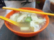 Backpacking.cz: Cheap restaurants In Penang - George Town