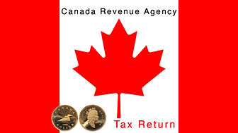 Canada tax return for free