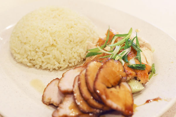 Backpacking.cz: Cheap restaurants In Kuala Lumpur