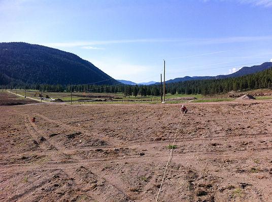 Working Holiday Kanada: Práce na třešňové farmě