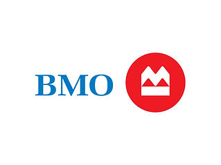Working Holiday Canada - Bank account opening BMO