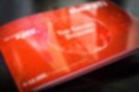 4G LTE internet Bali Telkomsel