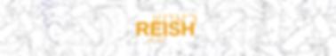 (COPY) reishartlogo - Email Header - Cus