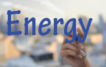 תאוריית הכפית או איך יודעים מה תקציב האנרגיה שלי?