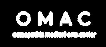 omac_type_logo_white-01.png