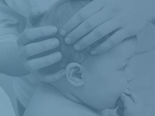 Services_Pediatric (1).jpg
