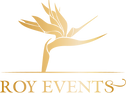 Logo_Gold (1).png