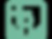 tetoba_logo_header.png