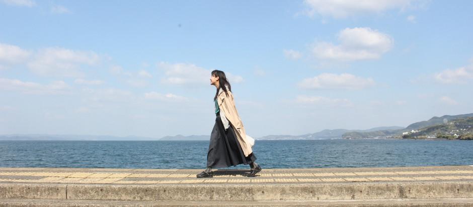 波佐見と糸島のショートトリップ