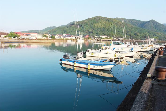 富江港.png
