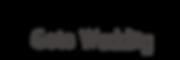 モニター挙式ロゴ_アートボード 1.png