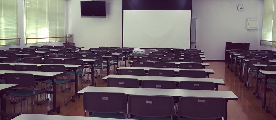 五島海陽高校
