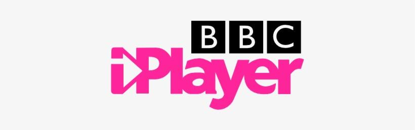 333-3333095_bbc-iplayer-logo-bbc-i-playe
