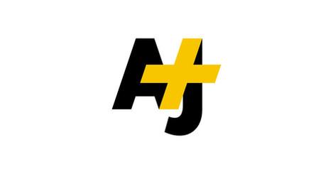ajplus+6.40.23+PM.jpg