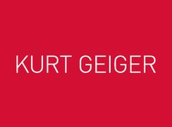 kurtgeiger.png