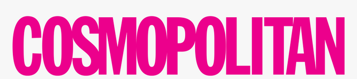 42-425927_cosmopolitan-magazine-logo-hd-
