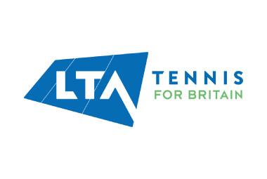 2019-lta-official-partner-logo-380x255-l