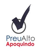logo preu-03.jpg