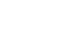 logo_preu_hori-blanco-05.png