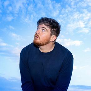 LISTEN: Connor Adams Releases Single