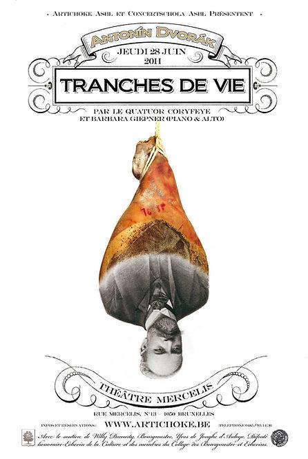 AFF_tranche_de_vie.jpg