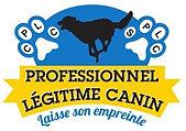 Professionnel_Légitime_Canin.jpg