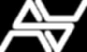 AMNOVA LOGO JAN-2020 WHITE.png