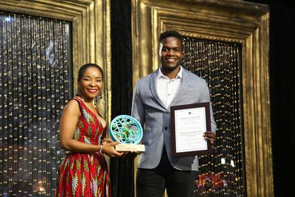 UCT VC Awards 2019