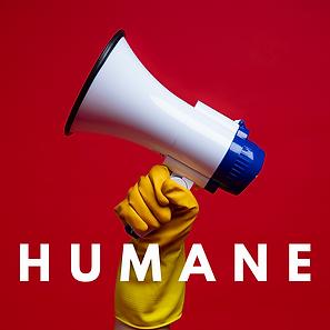 Humane.webp