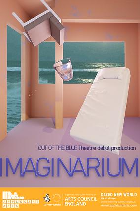 Imaginarium poster.png