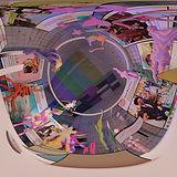 Chamber404.jpg