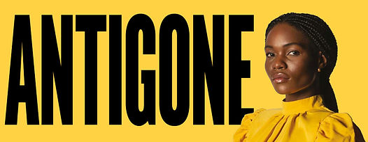 Antigone.jpeg