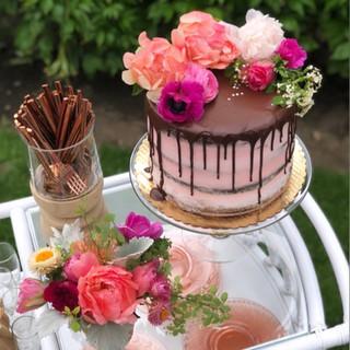 Cake+Pic.jpg