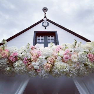 Barn+Wedding+Pic.jpg