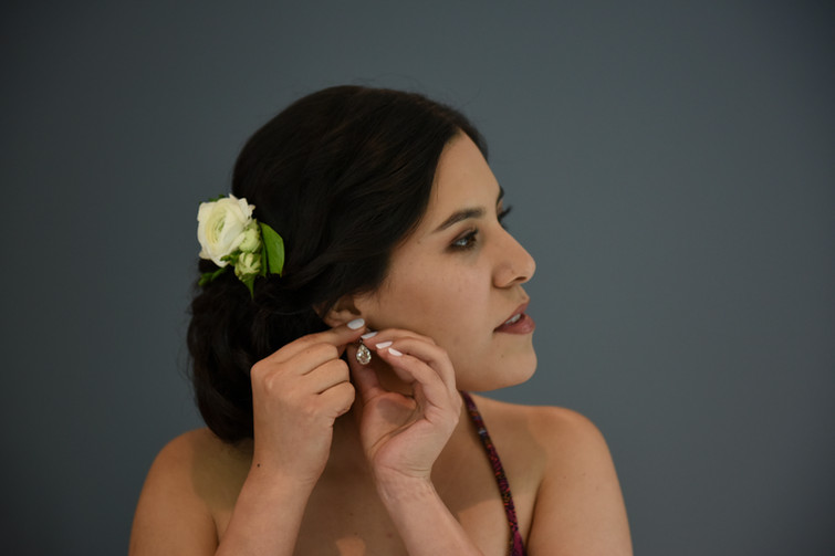 Paola-Hair Flowers1.jpg