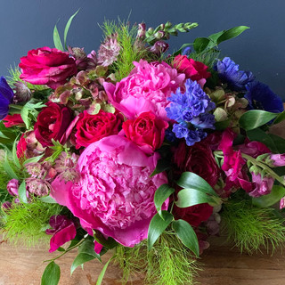 Bright+Floral+Arrangement.jpg